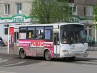 ПАЗ-4230-03 с473кс