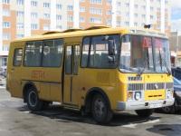 ПАЗ-32053-70 о269ку