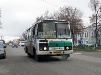 Вязники. ПАЗ-3205-110 вн245