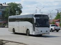 Курган. VDL-НефАЗ-52999 Mistral вх929