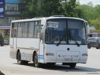 Курган. КАвЗ-4235-31 т663ес