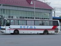 Курган. Setra S215HR-GT ас483