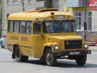 Курган. КАвЗ-39762 т208ес
