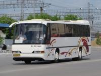 Курган. Neoplan N316K Transliner H 0380 10