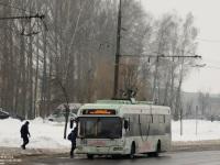 Могилев. АКСМ-32102 №088
