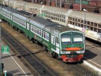 Вязьма. ЭД4М-0359