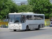 НефАЗ-5299-17-32 (5299CM) т423нм