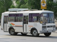 ПАЗ-32054 р875ку