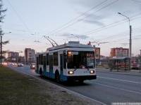 Санкт-Петербург. ПТЗ-5283 №6905