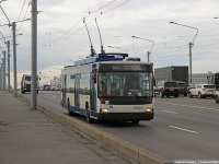 Санкт-Петербург. ВМЗ-5298.01 (ВМЗ-463) №2333
