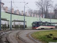 Одесса. К1 №7009
