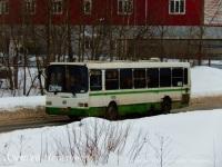 Череповец. ЛиАЗ-5256.26 ав650