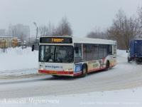 Череповец. МАЗ-103.469 ак152