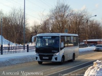 ПАЗ-320405-04 е258ух