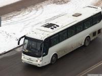 Санкт-Петербург. JAC HK6120 т984вн