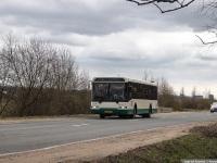 ЛиАЗ-5292.20 ах279