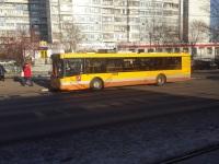 Москва. ЛиАЗ-5292.22 ка632