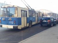 ЗиУ-682Г-016 (ЗиУ-682Г0М) №1712