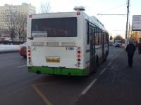 Москва. ЛиАЗ-5293.70 вх497