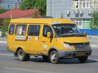 Курган. ГАЗель (все модификации) аа849