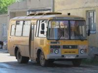 Курган. ПАЗ-32053-70 е009кн