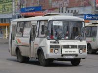 Курган. ПАЗ-32054 р544ку
