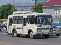 ПАЗ-32054 н872су