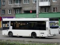 Новокузнецк. МАЗ-206.068 м570вс