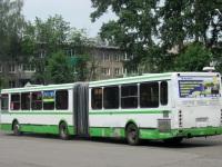 Новокузнецк. ЛиАЗ-6212.00 м514ха