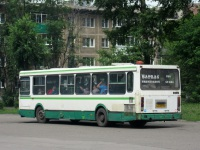 Новокузнецк. ЛиАЗ-5256.35 ао239