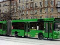 Новокузнецк. МАЗ-105.465 ар264