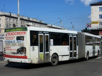 Новокузнецк. ЛиАЗ-6212.00 к774аа