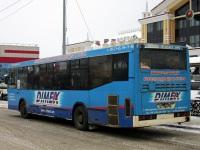 Новокузнецк. НефАЗ-5299-10-33 (5299KS0) к771аа