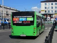 Новокузнецк. МАЗ-206.068 в499еа