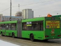Новокузнецк. МАЗ-105.465 аа092