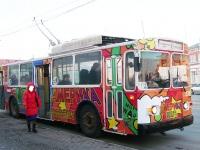 Томск. АКСМ-101А №338
