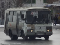 ПАЗ-32054 т033кс