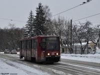 Смоленск. 71-608К (КТМ-8) №214