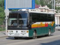 Курган. SsangYong TransStar т500ва
