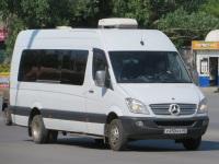 Курган. Луидор-2236 (Mercedes Sprinter) х450кх