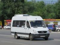 Курган. Луидор-2236 (Mercedes Sprinter) н061ак