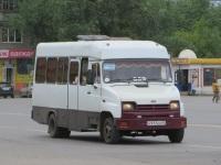Курган. КАвЗ-32441 м917кх
