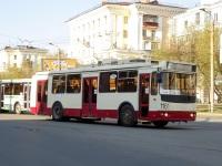 Челябинск. ЗиУ-682Г-016.02 (ЗиУ-682Г0М) №1161
