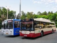 Челябинск. ЛиАЗ-5292.71 м962от