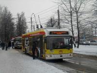 АКСМ-321 №181