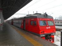 ЭТ2М-100