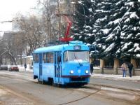 Москва. Tatra T3 (МТТА) №30328