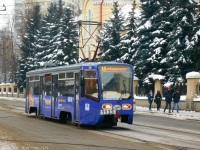 71-619А (КТМ-19А) №1133