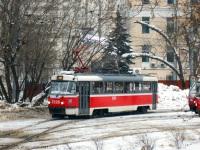 Tatra T3 (МТТА-2) №2326