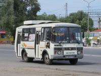 Курган. ПАЗ-32054 х983ку